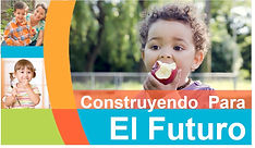 Building the Future Website Pic Spanish.