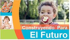 Building the Future Website Pic Spanish.