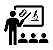 WG Icons_Training&Education_Icon.jpg