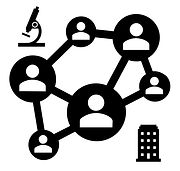 WG Icons_CorporatePartners_Icon.jpg