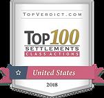 2018-top100-class-action-settlements-us-