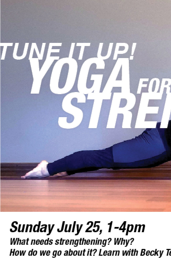 Yogaforstrengthnewdate.jpg