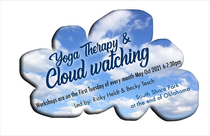 cloud ad.jpg