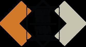 Logo-Deconst Mandala Becky Tesch Yoga_outlines_4greenbackground.png