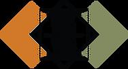 Logo-Deconst Mandala Becky Tesch Yoga_ou