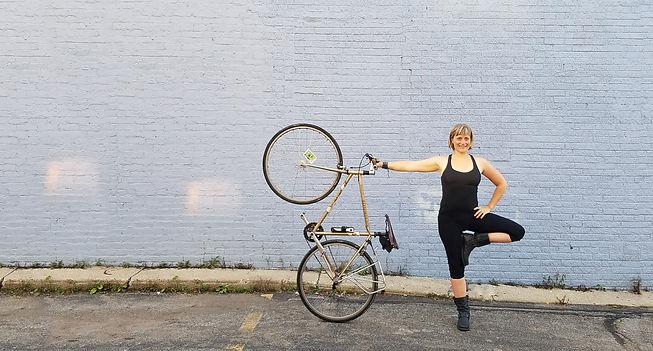becky & bike_sm.jpg