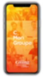 299px-IPhone_Xb.jpg