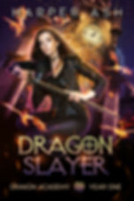 Dragon Slayer - ebook.jpg