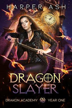 Dragon Slayer - ebook.jpg