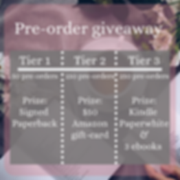 Pre-order Giveaway graphic.png