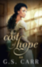 The Cost of Hope - Ebook Small.jpg