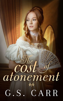 The Cost of Atonement - eBook small.jpg