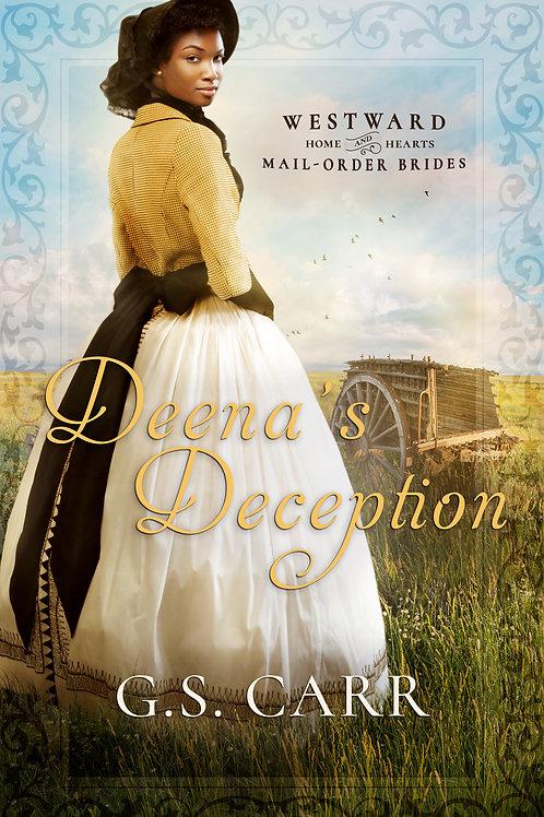 Deena's Deception