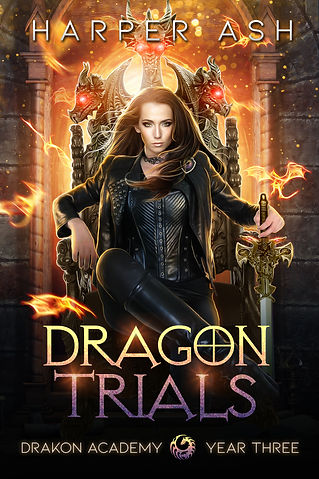 Dragon Trials - ebook.jpg