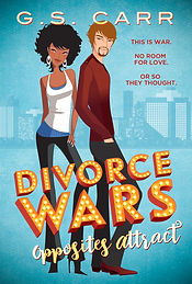 DivorceWars_ebook_new.jpg