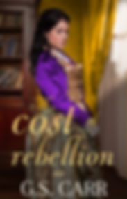 The Cost of Rebellion_ebook cover.jpg