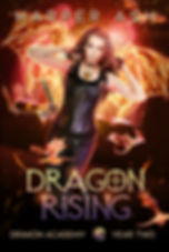 Dragon Rising  - Ebook.jpg
