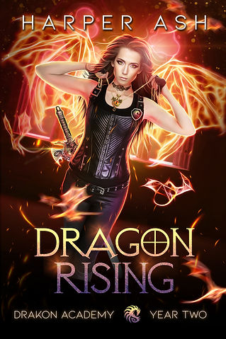Dragon Rising  - Ebook.jpg