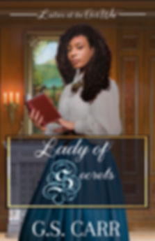 Lady of Secrets ebook cover.jpg