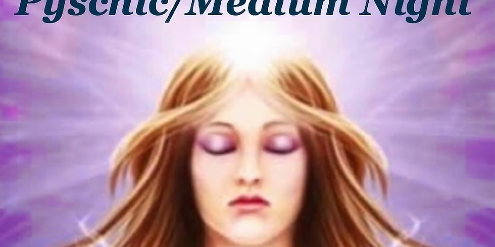 Clydesdale Psychic Experience