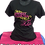 Thumbnail: Divinely Charmed & Fabulous Tee shirt
