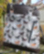 Horse Backpack.jpg