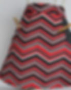 Red Chevron.jpg