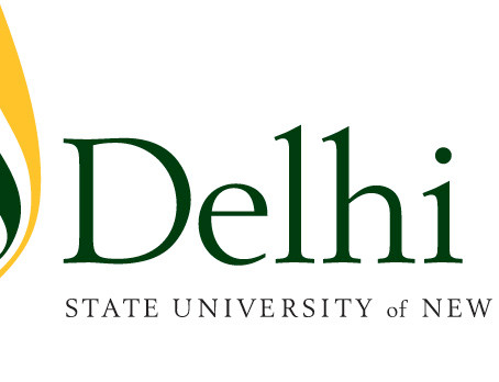 SUNY Delhi  - Thank you for your sponsorship of the 2019 Naples Parade