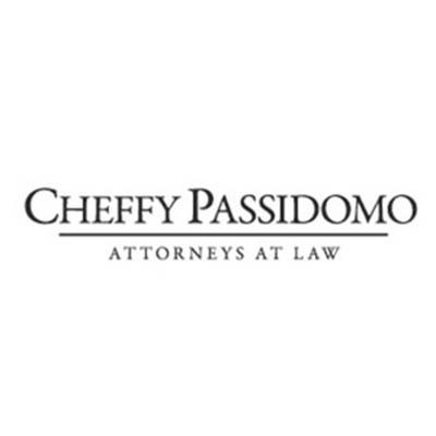 Cheffy Passidomo 300px