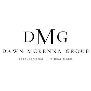 DMG 300px