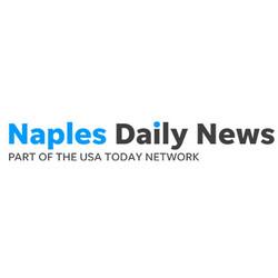 Naples Daily News 300px