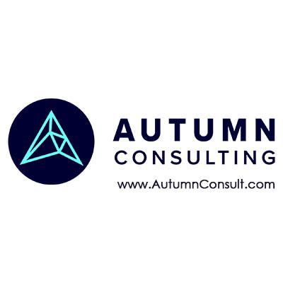 AutumnConsulting 300px