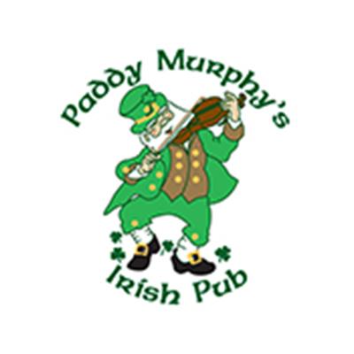 Paddy Murphys 300px