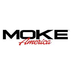 Moke 300px