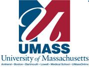 University of Massachusetts - Thank you for your sponsorship
