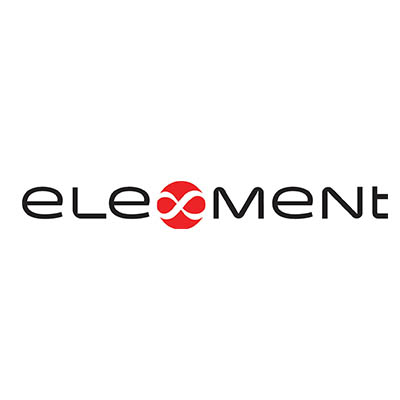 Element 300px