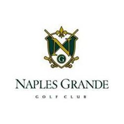 Naples Grande Golf 300px