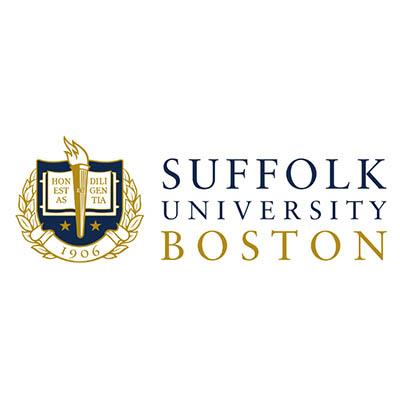 Suffolk Univ. 300px
