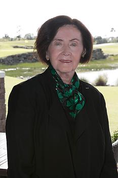 Janet Sheehan.png