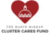 Cluster Logo Thumbnail.png