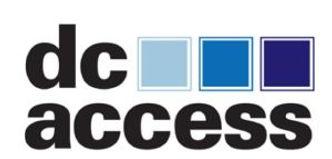dc access.jpeg
