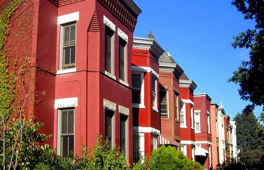 row houses_edited.jpg