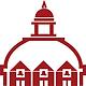 cluster logo.png