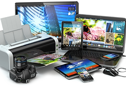 cellphones-electronics-wholesale-miami-f