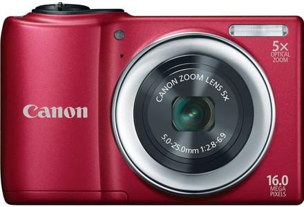 Popular Canon Sure Shot Digital Camera