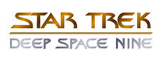 star Trek deep space nine Logo.jpg