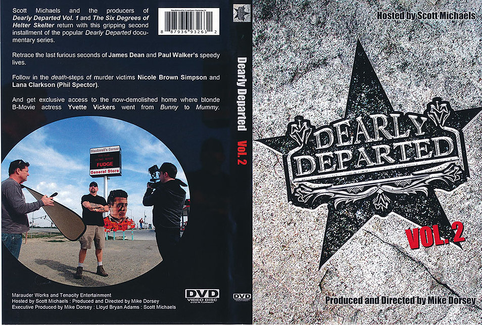 Dearly-Departed---Volume-2---Cover.jpg