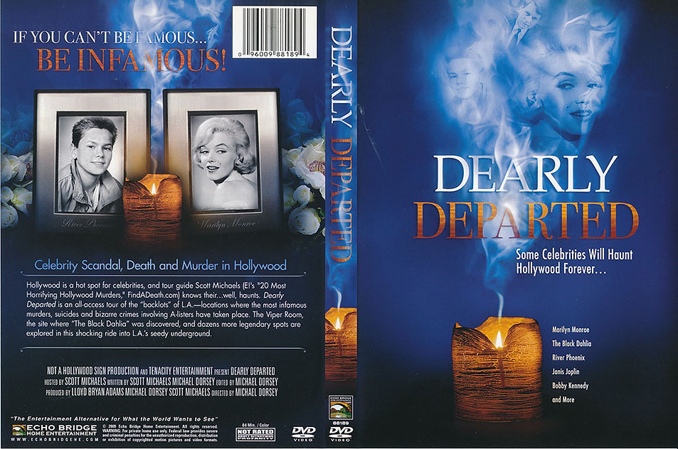 Dearly-Departed---Volume-1---Cover.jpg