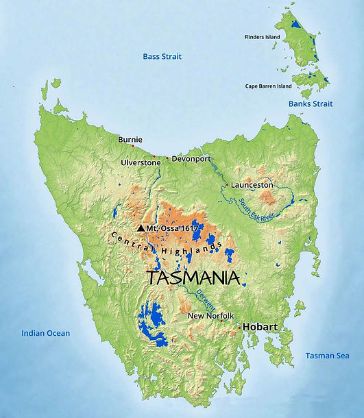 Tasmania Map.jpg