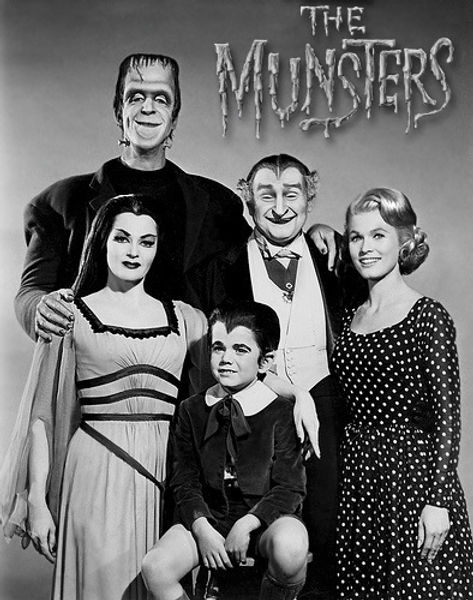 The Munsters .jpg